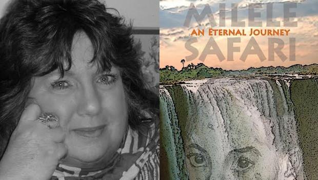Milele Safari by Jan Hawke | Book Review Roundup | The Omnivore