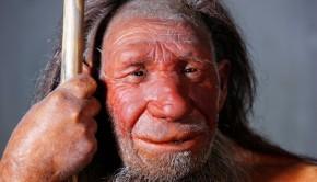 Neanderthal Man by Svante Pääbobook | Book Review Roundup | The Omnivore