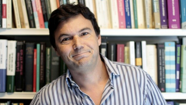 Capital by Thomas Piketty | Book Review Roundup | The Omnivore