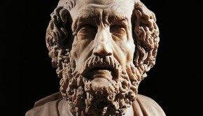 The Mighty Dead: Why Homer Matters  Adam Nicolson