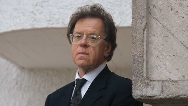 An Encycolpaedia of Myself by Jonathan Meades | Book Review Roundup | The Omnivore