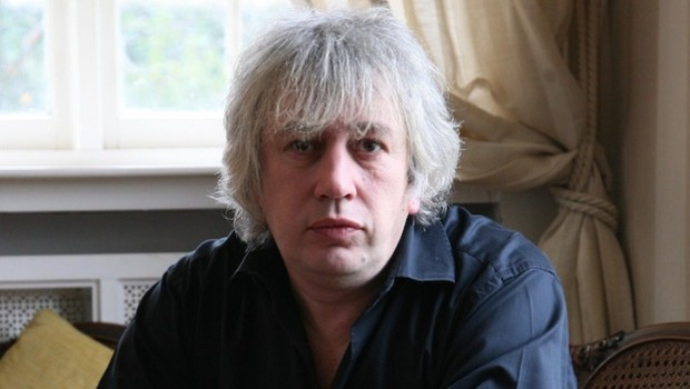 Selfish Whining Monkeys by Rod Liddle