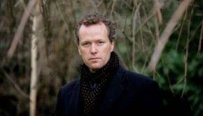 Lost for Words by Edward St Aubyn | Book Review Roundup | The Omnivore