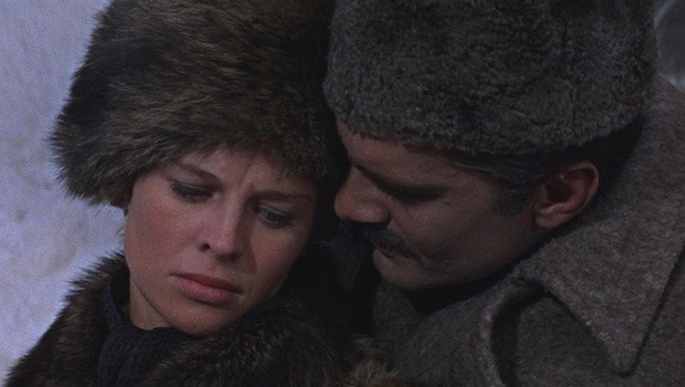 The Zhivago Affair | Book Review Roundup | The Omnivore