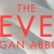 Fever megan abbott