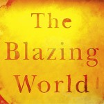 Siri-Blazing-World-WEB