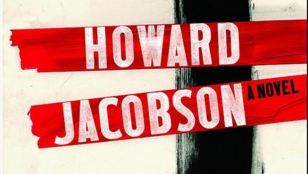 jhowardjacobson