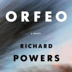 orfeo powers