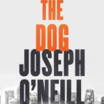 the dog o'neill