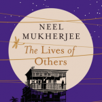 the lives of others mukherjee