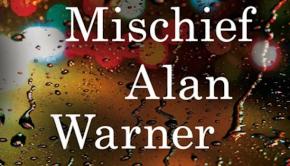 their lips talk of mischief alan warner