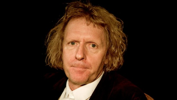Playing to the Gallery by Grayson Perry | Book Review Roundup | The Omnivore