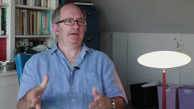 How to Speak Money by John Lanchester | Book Review Roundup | The Omnivore